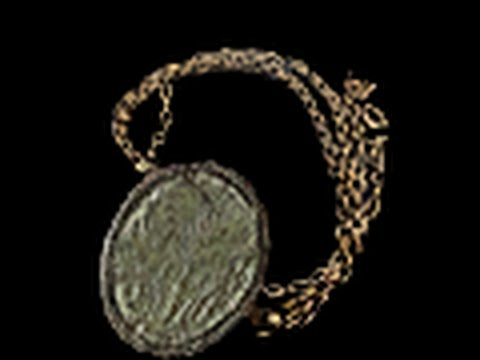 Dark souls 3 the fate of the pendant youtube dark souls 3 the fate of the pendant aloadofball Choice Image