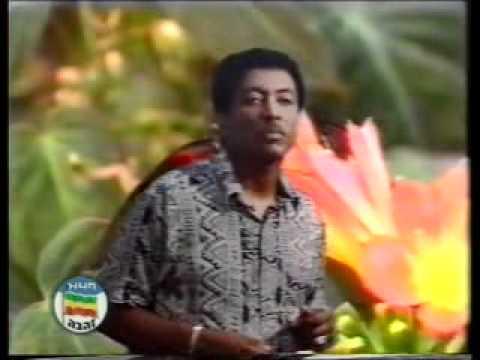 Music Ethiopian Aklilu Seyoum