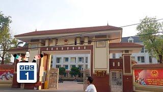 11 Thanh tra xây dựng thay cho 5 Thanh tra ở Vĩnh Phúc