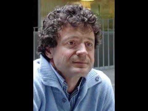 Rafael Maldonado, University Pompeu Fabra Barcelona