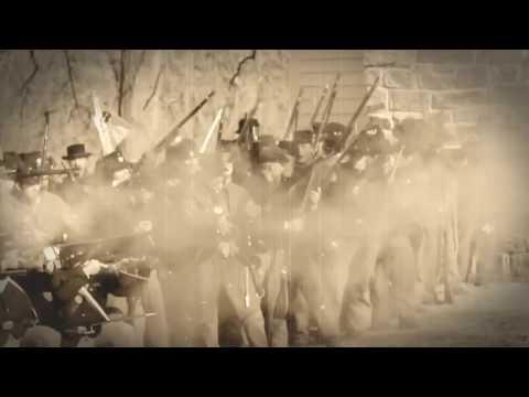 Ramoth Baptist Church Historical Documentary