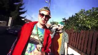 Biffty & Julius - Pigeon bleu thumbnail