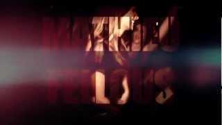 DO YOU DO YOU DO YOU SAINT TROPEZ - DJ MATHIEU FELLOUS REMIX EDIT