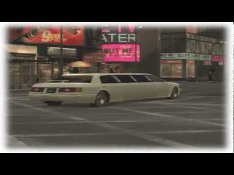 """GTA IV"": TV - CNT / PBC [Highest Quality]"
