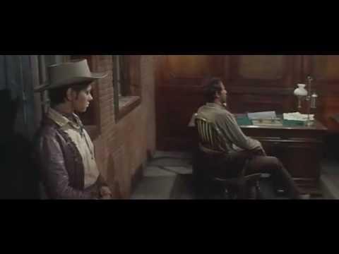 Rita, a vadnyugat réme 4/4 (bejező) rész. letöltés