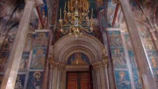 Serbian Orthodox
