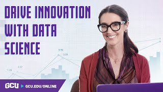 Business Analytics Innovation | GCU