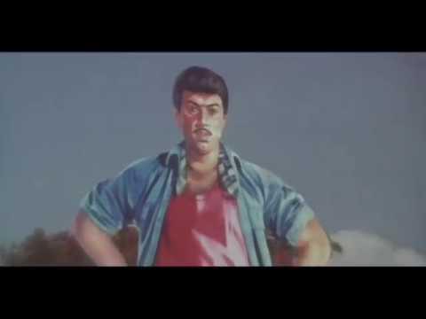 Ranuvam || இராணுவம் || SureshGobi,Raguvaran,Super Hit Telgu Movie Tamil Dubbed Full Movie