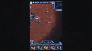 BioDefense: Zombie Outbreak iPhone Gameplay Video Review - AppSpy.com