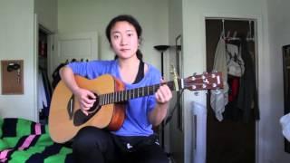 Xiao Xiao Chong-Khalil Fong (cover)