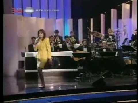 linda de suzauma moça choravaRTP memoria video clip ~ audineca