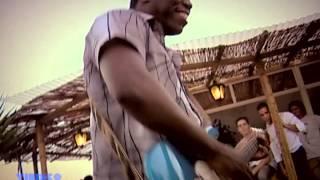 Irmãos Verdades - O Melhor - Yara (Vídeo Oficial) (2003)