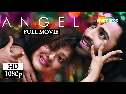 Angel (2011) (HD) Nilesh Sahay | Madalsa Sharma | Aruna Irani | Manoj Joshi - Hit Hindi Movie