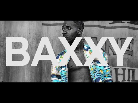 Baxxy   Laba Laba Official Video Pills & Automobiles Remix