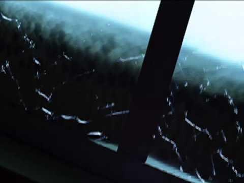 好萊塢電影臺2015年01月04日2055預告 飛機上有蛇 首映版 - YouTube