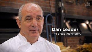 The Bread Alone Story—Dan Leader