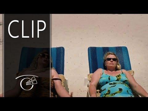 Paraíso: Amor - Clip 3 VOSE