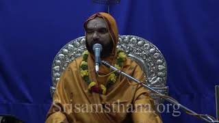 SadhanaPanchaka : 30-08-2017