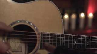Josh Pruno -- Same Old Lang Syne (Dan Fogelberg Cover)