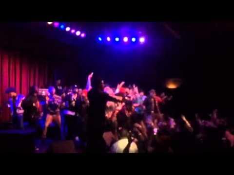 New Charlotte - Duru The King feat. Deniro Farrar, YB, Bankroll Bird