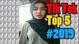 Tiktok best top 5 2019 - 24
