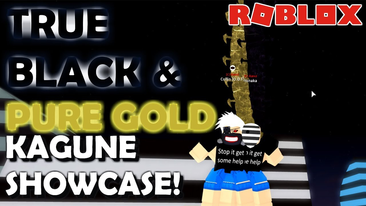 Roblox Ro Ghoul Wiki Kagune - Free Robux Inspect Code
