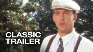 Mr. North Official Trailer #1 - Robert Mitchum Movie (1988) HD