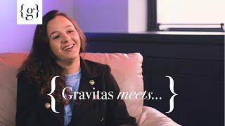 Gravitas Meets... Khadija Kalifa of Opal & Pearl