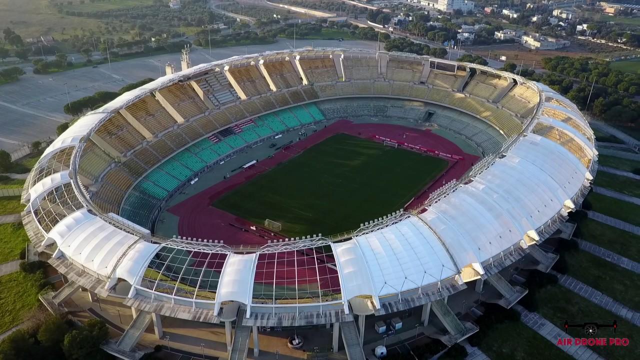 Image result for Stadio San Nicola