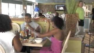 palmetto shores resort myrtle beach
