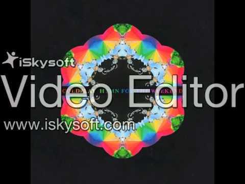 текст песни coldplay (ft. beyonce) – hymn for the weekend. Coldplay ft. Beyonce - Hymn For The Weekend (DJ Amice Remix) (Record mix) скачать песню композицию