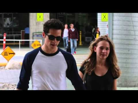 dylan o brien and britt robertson 2014 still dating