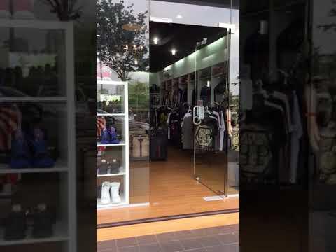 Vnr Boutique Cyberjaya Branch