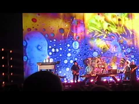 The Rascals LONELY TOO LONG  2013 Philly Once Upon A Dream