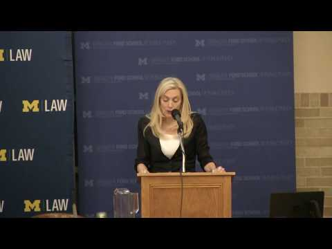 Keynote Address: Lael Brainard, Governor, Federal Reserve Board