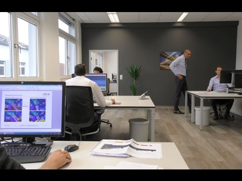 CFEngineering GmbH - English Version