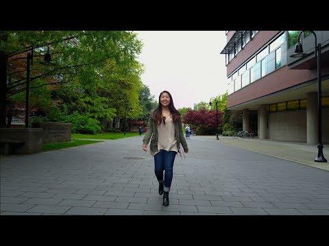 Tia's Nursing Capstone   Seattle University   VII WANDERS