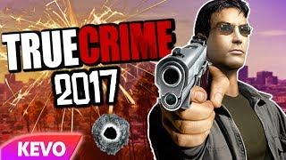 True Crime: Streets of LA but it