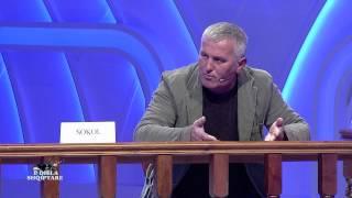 Repeat youtube video E diela shqiptare - SHIHEMI NE GJYQ, 17 shkurt 2013