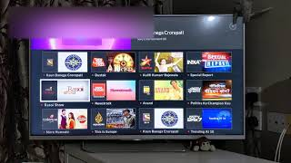 Yupptv in 2021 no longer best option to watch Asian / Indian live TV channels stream outside India?