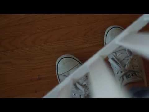 """Until We Meet"" - Pregnancy Announcement Video and Original Song"