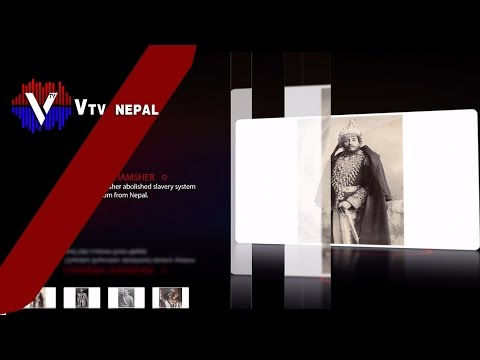 10 Legends with Moustache who changed the History of Nepal