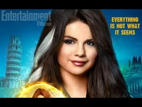 wizards of waverly place the wizards return full movie