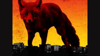 The Prodigy - 05 - Destroy