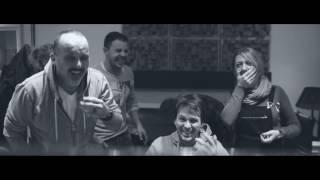 Toni Cetinski - Laku Noć (Official Video)