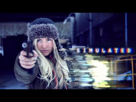 simulated---(a-sci-fi-/-action-short-film)