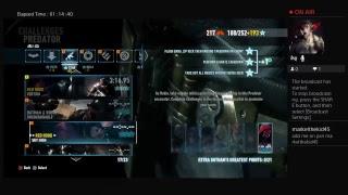 Red Hood Episode 2 - Batman Arkham Knight