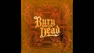 Bury your dead- beauty and the breakdown (FULL ALBUM )
