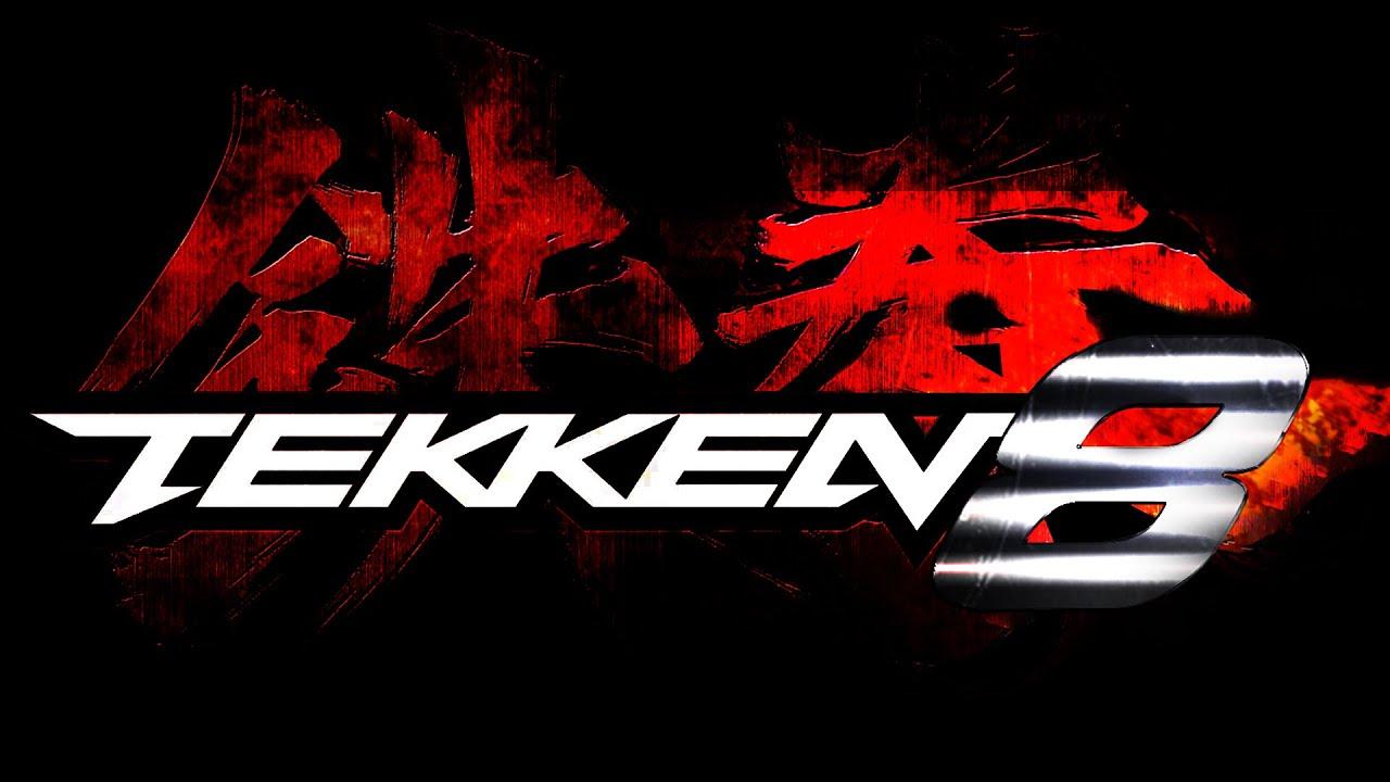 Tekken 8 Release Date CONFIRMED - YouTube