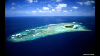 Beach Club Beats Galapagos (Original mix)